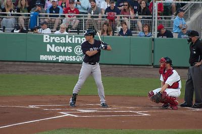 Red Sox Fl