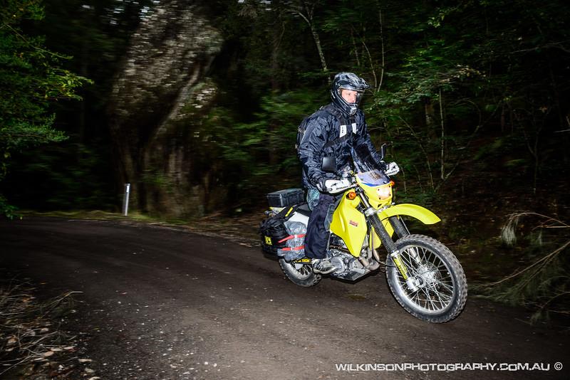 2014 TK Memorial Ride (16).jpg