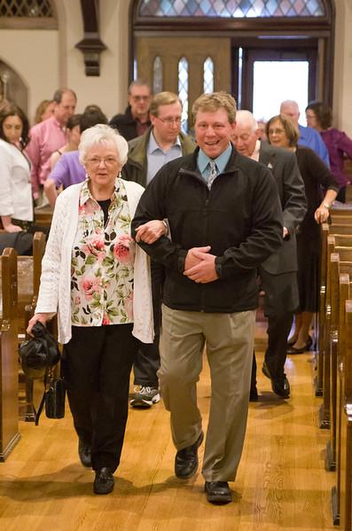20130412- Lydia & Tom Wedding Rehersal-8142.jpg