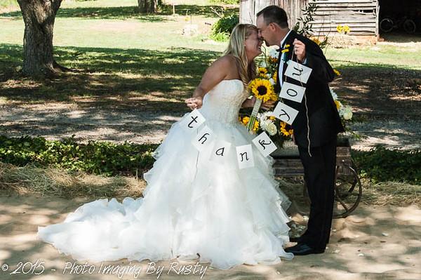 Chris & Missy's Wedding-332.JPG