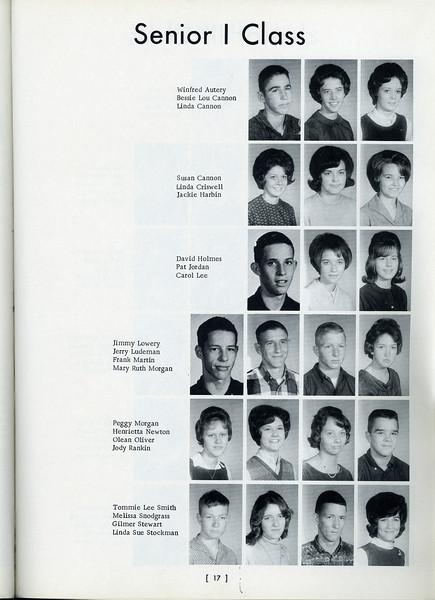 1965-0020.jpg