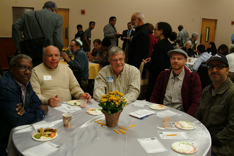 abrahamic-alliance-international-silicon-valley-2013-10-20_21-20-25-abrahamic-trilogue-community-service-ray-hiebert.jpg