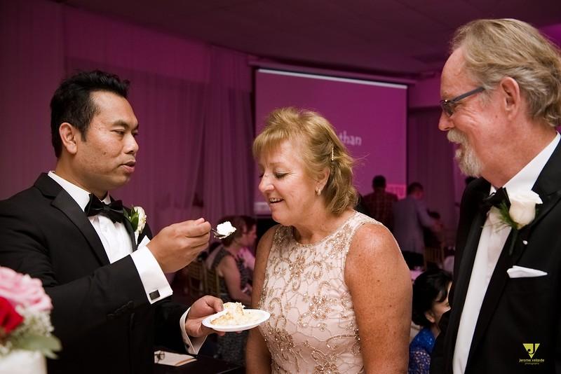 Wedding of Elaine and Jon -686.jpg