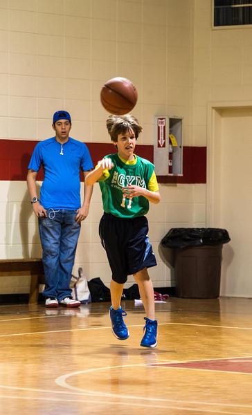 Basketball-31.jpg
