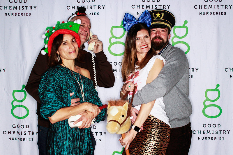 Good Chemistry Holiday Party 2019-Denver Photo Booth Rental-SocialLightPhotoXX.com-60.jpg