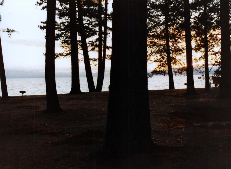 2000_December_Lake_Tahoe__0004_a.jpg