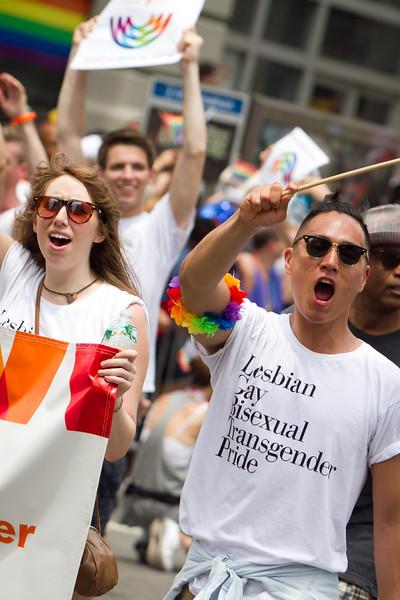 Pride - it's raising its voice.jpg
