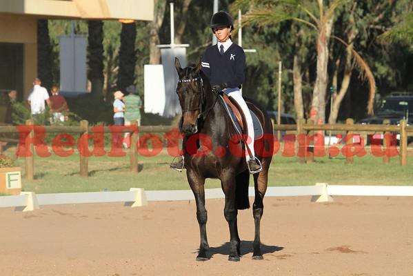 2012 04 13 EWA Interschools Dressage_Arena_International Afternoon