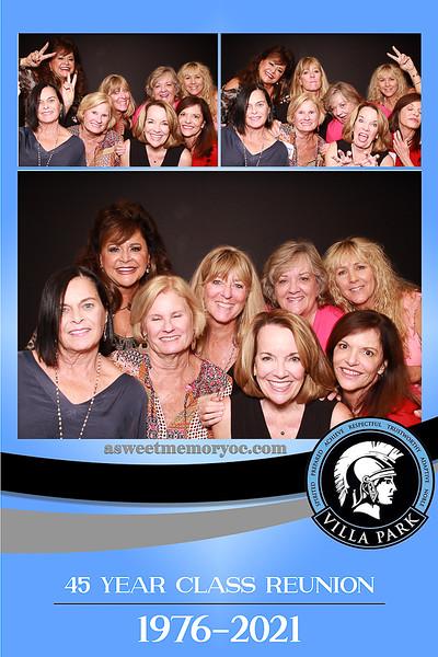 VPHS Reunion, Orange County, Event Photo Booth-422.jpg
