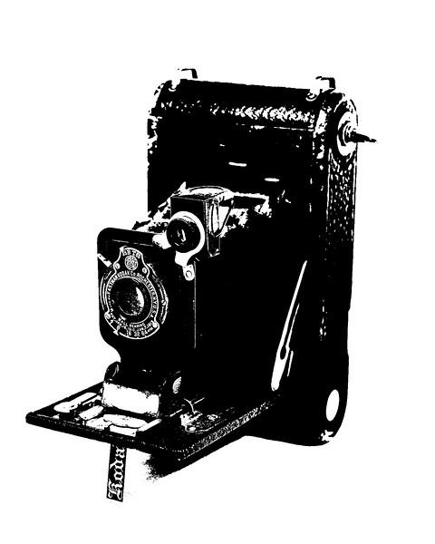 vintage kodak bellows camera.jpg