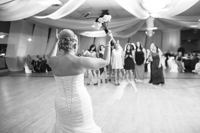 Steph & Jeff Wedding Day 5-2-15 by VICWASHERE.com   Victor The Photographer (341 of 444).jpg