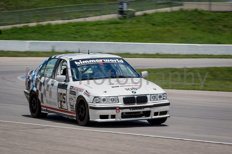 Flat Out Group 1-262.jpg
