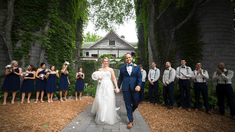 Garrett & Lisa Wedding (379).jpg