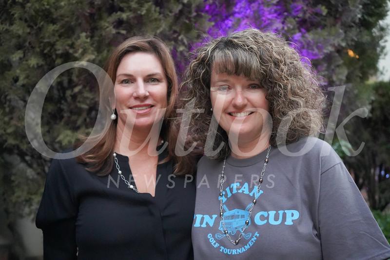 Co-chairs Birgit Castleman and Justene Pierce.jpg