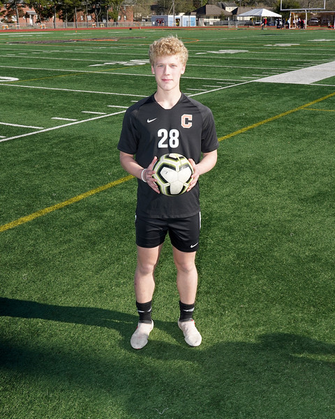 soccer (18).JPG