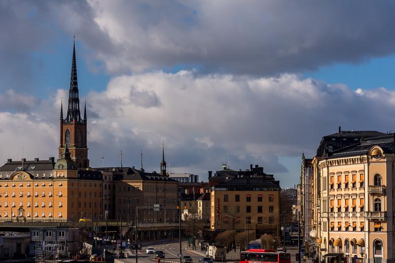 Stockholm_March_2015-359.jpg