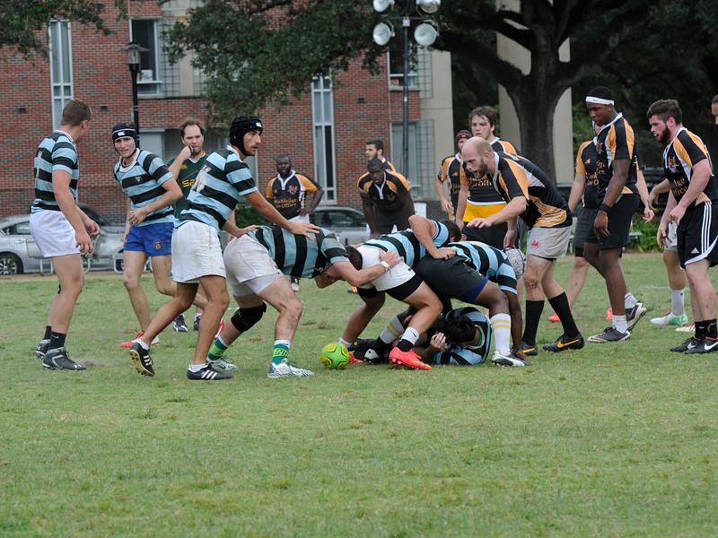 Tulane Rugby Oct 12 370.JPG