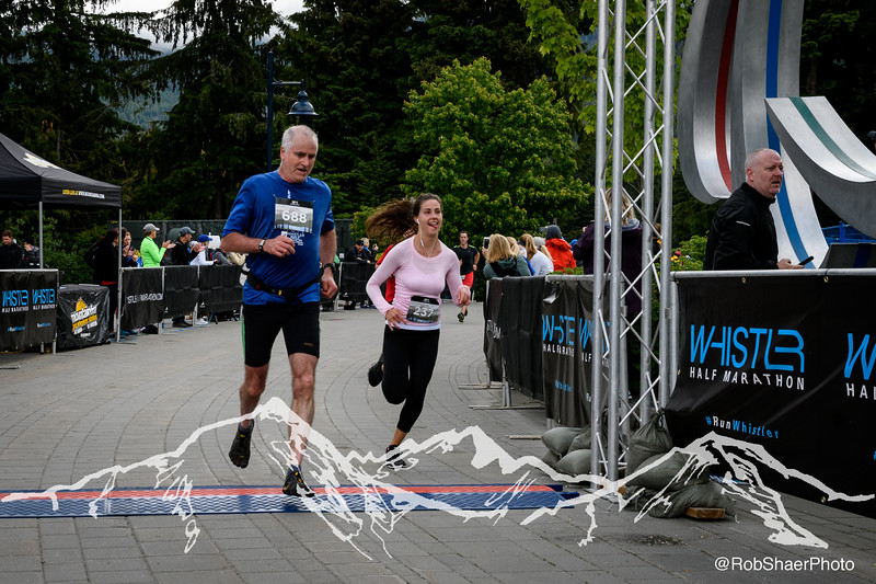 2018 SR WHM Finish Line-1530.jpg