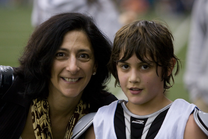 McCrae NESLL Lacrosse - March 08, 2009 - 7299.jpg