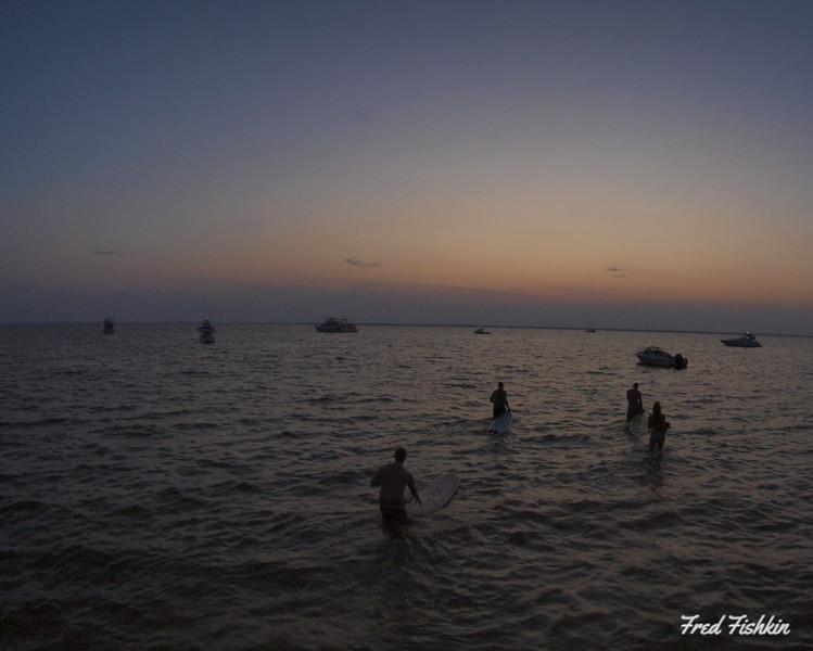 surfers sunset.jpg
