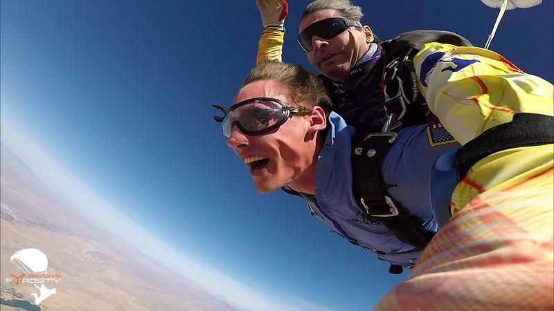 JOHN-PAUL-PEHRSON-Skydive-Fyrosity-146.JPG
