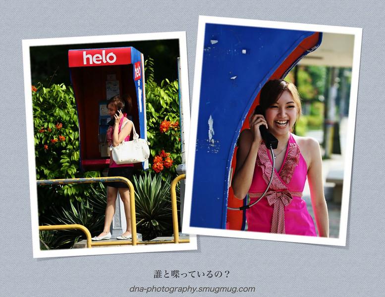 DnA_04.jpg