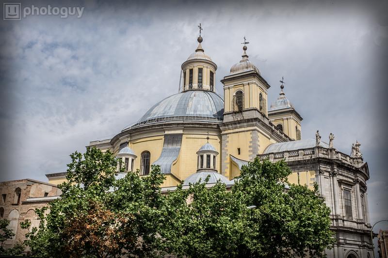 20140519_MADRID_SPAIN (15 of 22)