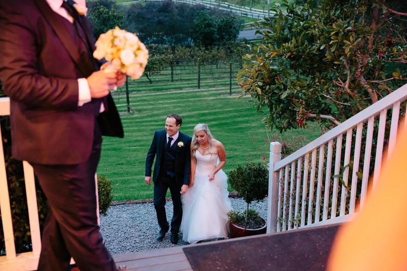 Adam & Katies Wedding (766 of 1081).jpg