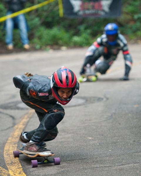 Downhill Longboard 2010 (137 of 155).jpg