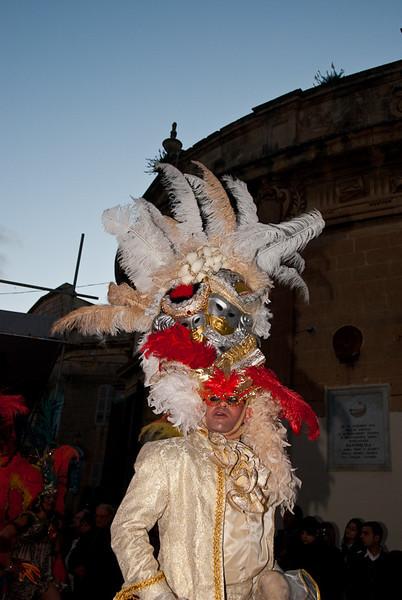 Sunday Carnival09-195.jpg