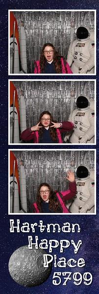 Hartman Happy Place [Galaxy] (03/21/19)
