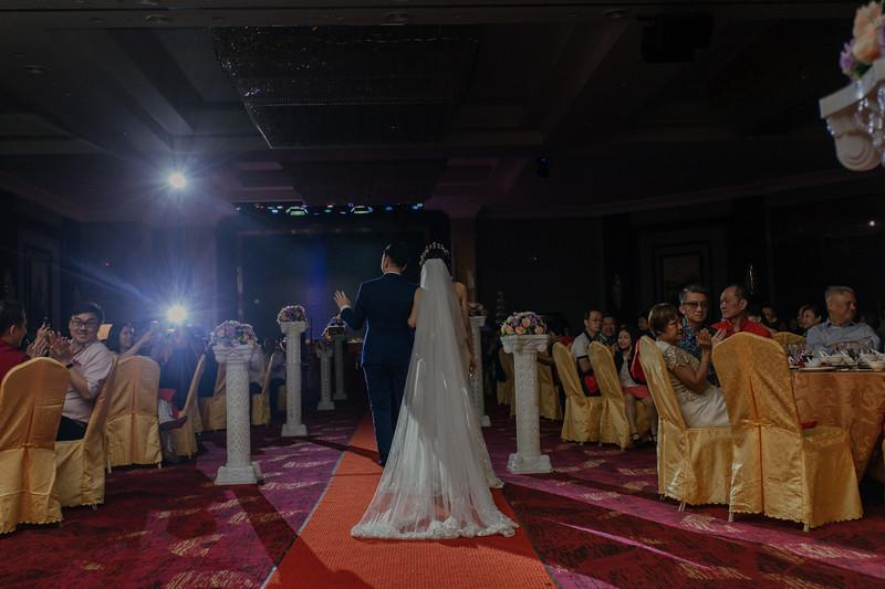 Choon Hon & Soofrine Banquet-190.jpg