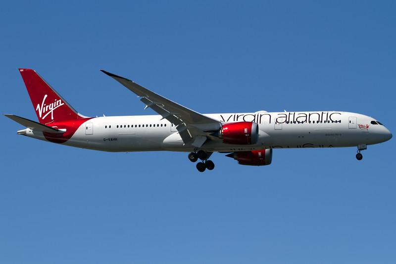 Virgin789.jpg