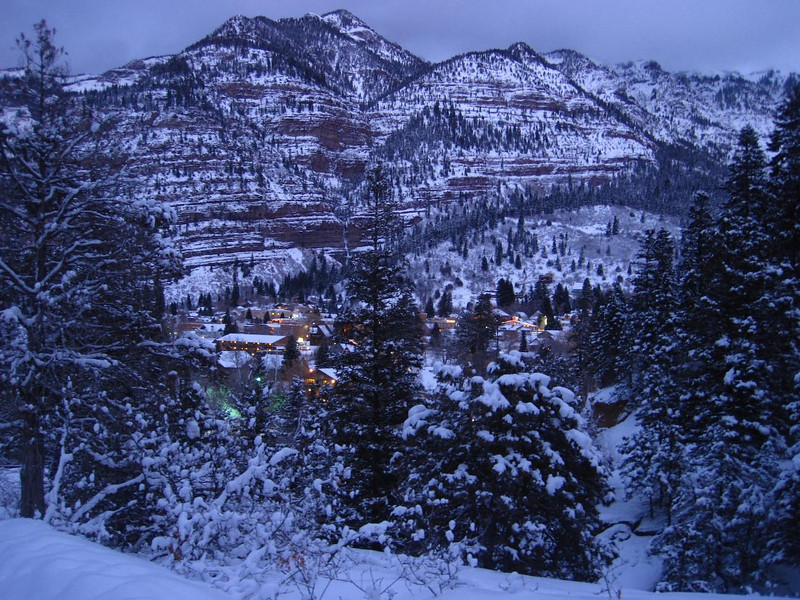 Ouray 2010-176