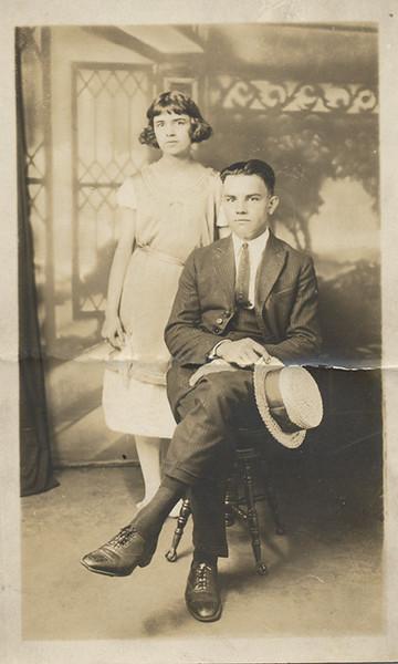 Annabelle and Frank.jpg