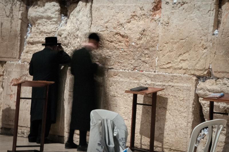 Israel_1462.jpg