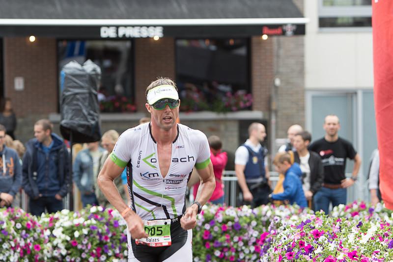 challenge-geraardsbergen-Stefaan-0848.jpg