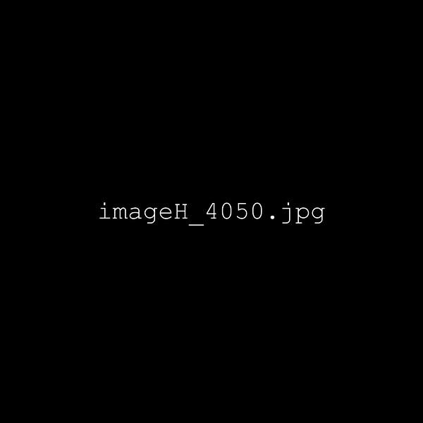 imageH_4050.jpg
