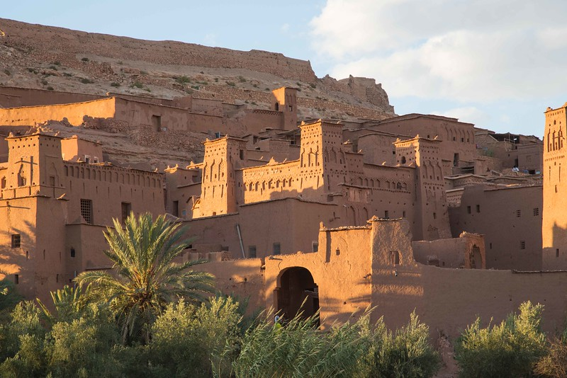 160925-125509-Morocco-0580.jpg