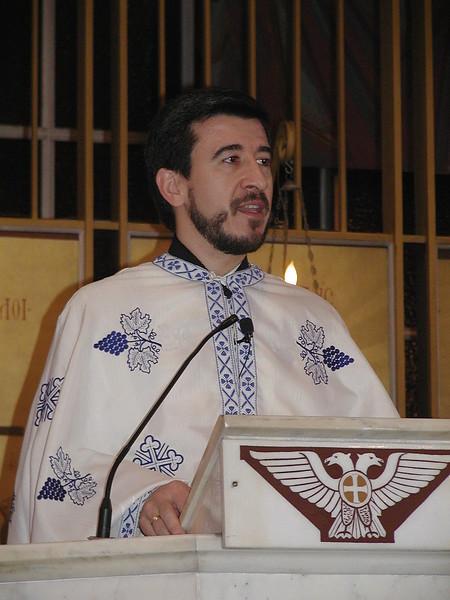 2002-11-16-Notable-Speaker-Constantelos_055.jpg
