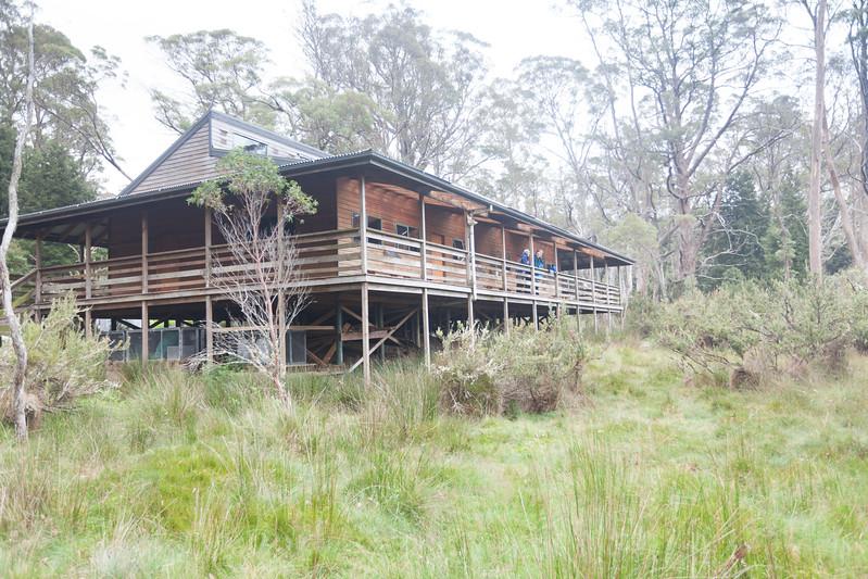 Tasmania_2015_165.jpg