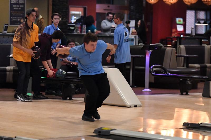 bowling_7556.jpg