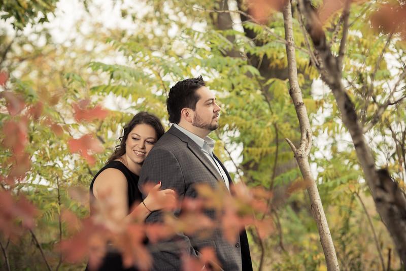 Sarah&Andrew_013.JPG