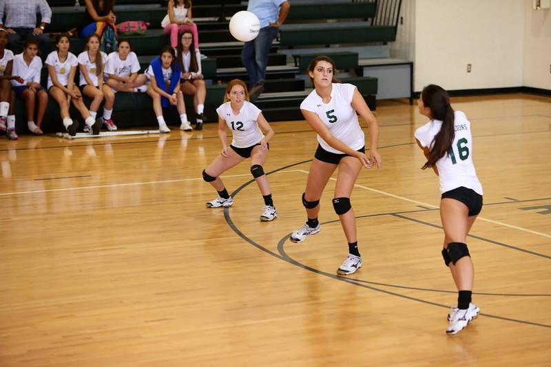La Salle Volleyball 11.jpg
