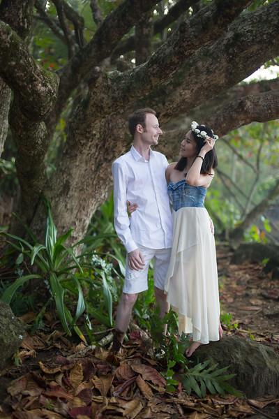 kee-couple-kauai-3.jpg