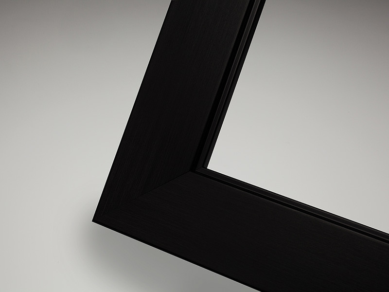 f103-black.jpg
