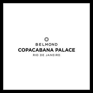 Baile do Copa - Carnaval 2018
