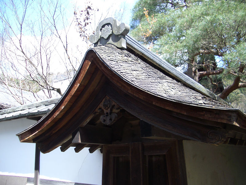 kyoto_rock_garden_cool_roof.JPG