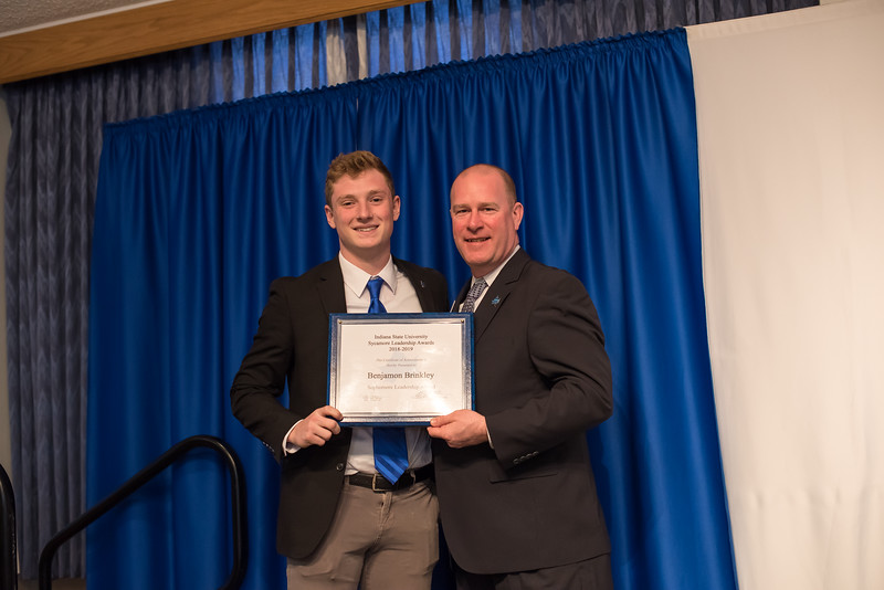 DSC_3465 Sycamore Leadership Awards April 14, 2019.jpg