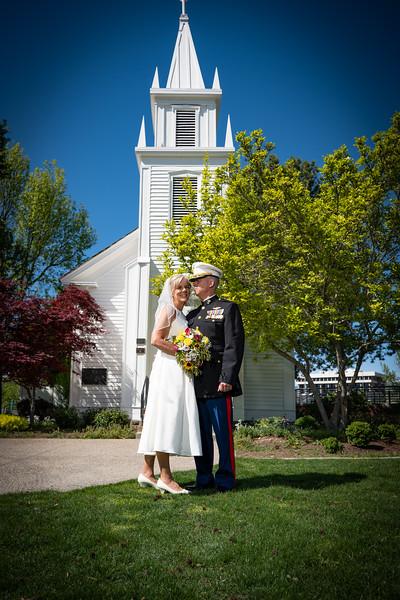 Mike and Gena Wedding 5-5-19-402.jpg